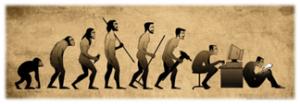 Tablette - évolution ou révolution