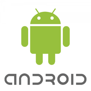 Tablette - Système d'exploitation - android